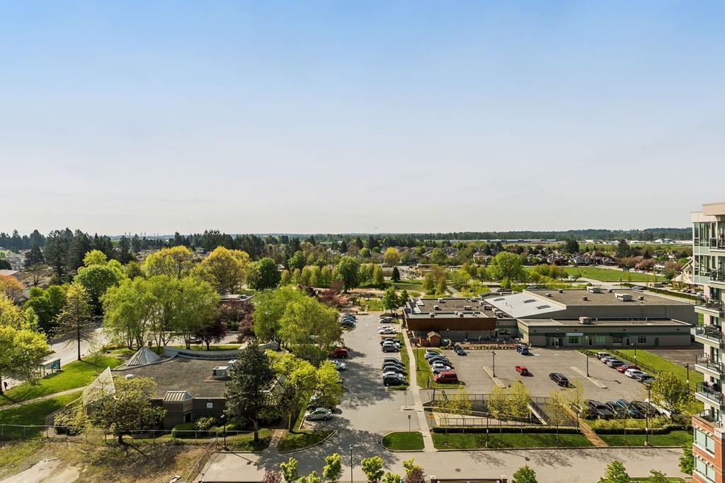 Condo Apartment at 1006 12069 HARRIS ROAD, Unit 1006, Pitt Meadows, British Columbia. Image 13