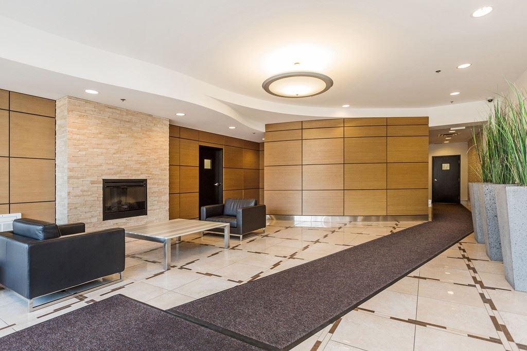 Condo Apartment at 1006 12069 HARRIS ROAD, Unit 1006, Pitt Meadows, British Columbia. Image 14