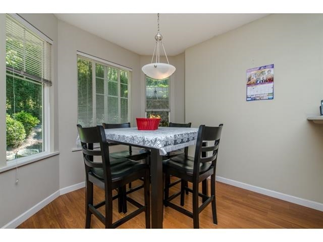 Townhouse at 34 30857 SANDPIPER STREET, Unit 34, Abbotsford, British Columbia. Image 4
