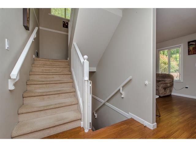 Townhouse at 34 30857 SANDPIPER STREET, Unit 34, Abbotsford, British Columbia. Image 13