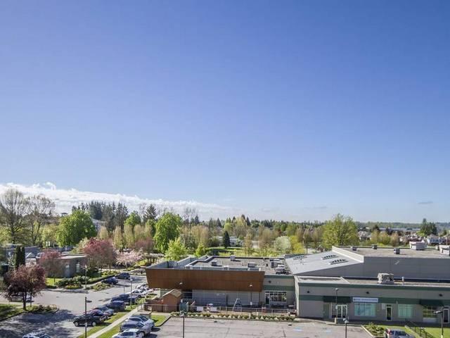 Condo Apartment at 501 12079 HARRIS ROAD, Unit 501, Pitt Meadows, British Columbia. Image 5