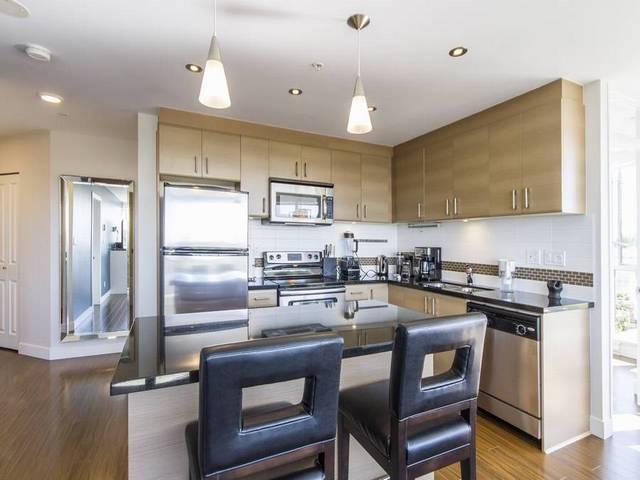 Condo Apartment at 501 12079 HARRIS ROAD, Unit 501, Pitt Meadows, British Columbia. Image 6