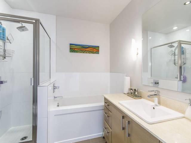 Condo Apartment at 501 12079 HARRIS ROAD, Unit 501, Pitt Meadows, British Columbia. Image 8