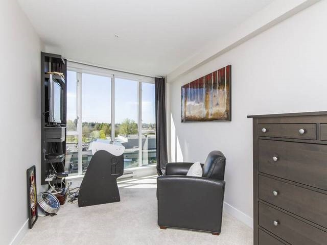 Condo Apartment at 501 12079 HARRIS ROAD, Unit 501, Pitt Meadows, British Columbia. Image 9