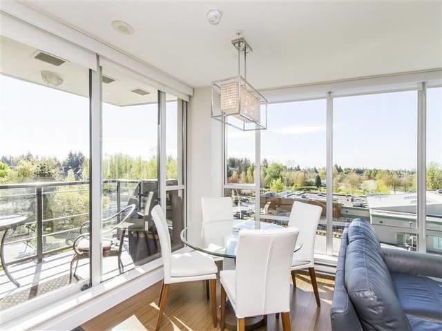 Condo Apartment at 501 12079 HARRIS ROAD, Unit 501, Pitt Meadows, British Columbia. Image 11