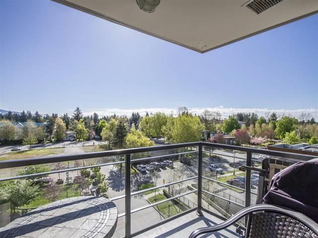 Condo Apartment at 501 12079 HARRIS ROAD, Unit 501, Pitt Meadows, British Columbia. Image 12