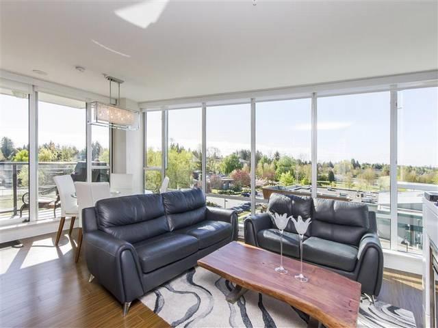 Condo Apartment at 501 12079 HARRIS ROAD, Unit 501, Pitt Meadows, British Columbia. Image 13