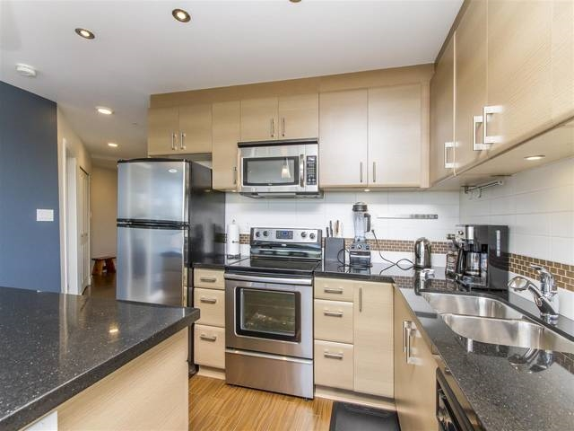 Condo Apartment at 501 12079 HARRIS ROAD, Unit 501, Pitt Meadows, British Columbia. Image 17