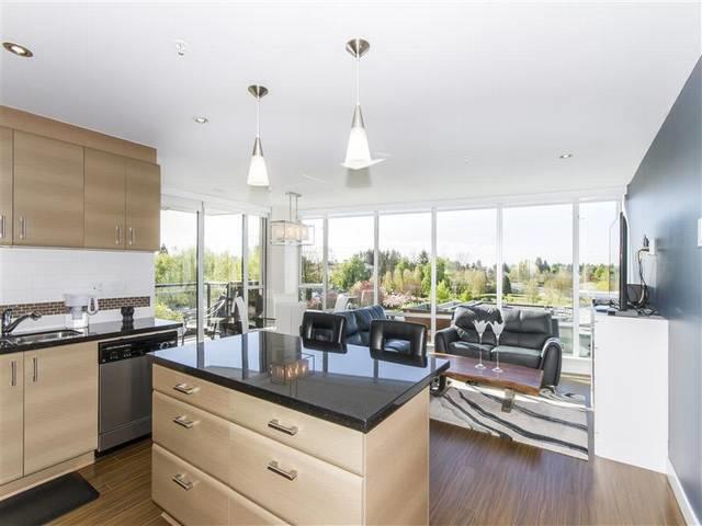 Condo Apartment at 501 12079 HARRIS ROAD, Unit 501, Pitt Meadows, British Columbia. Image 20