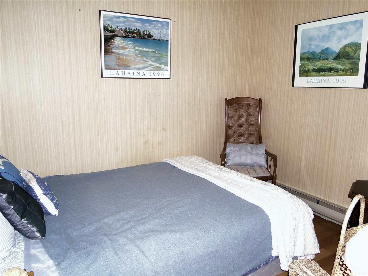 Condo Apartment at 105 5477 WHARF AVENUE, Unit 105, Sunshine Coast, British Columbia. Image 13