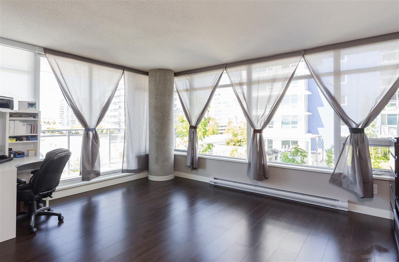 Condo Apartment at 661 6288 NO 3 ROAD, Unit 661, Richmond, British Columbia. Image 2