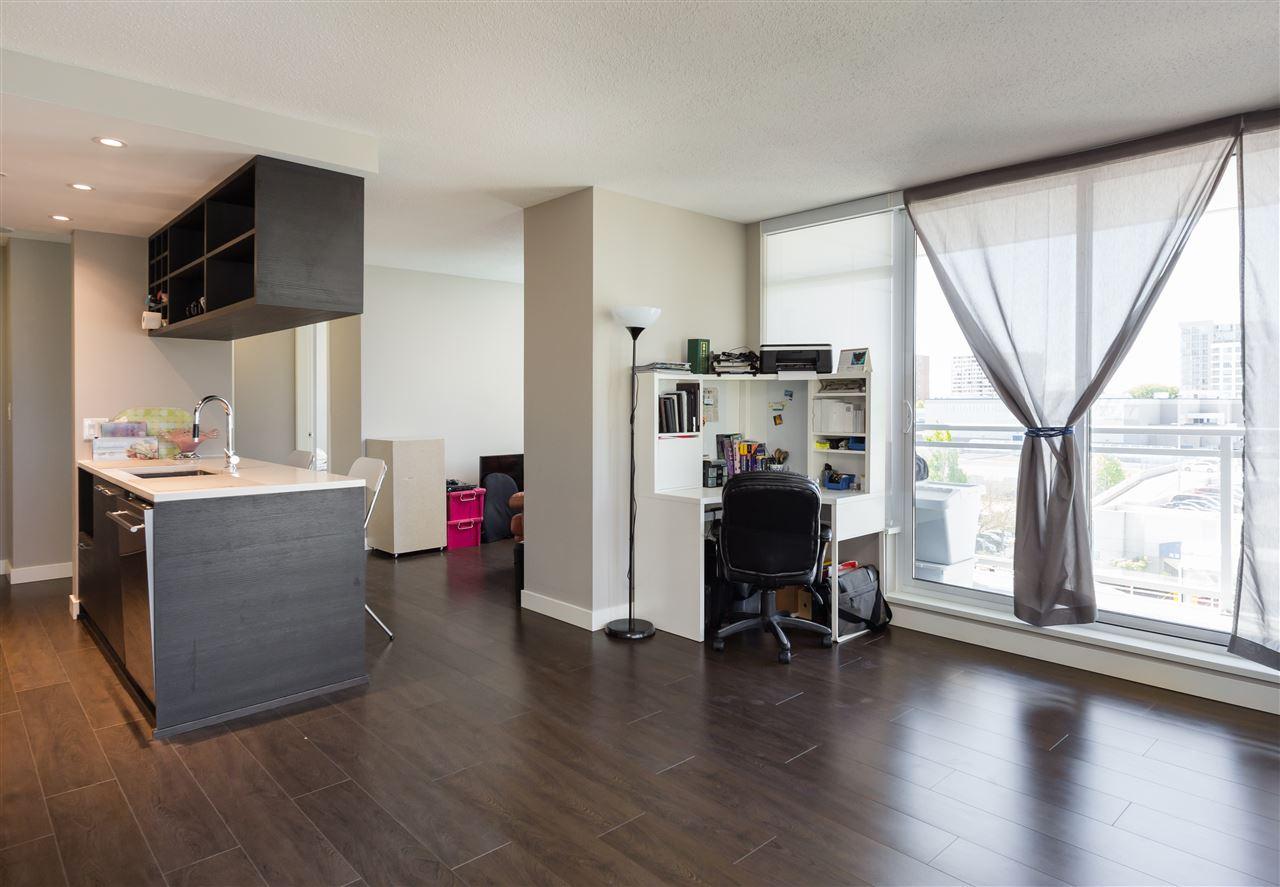 Condo Apartment at 661 6288 NO 3 ROAD, Unit 661, Richmond, British Columbia. Image 4