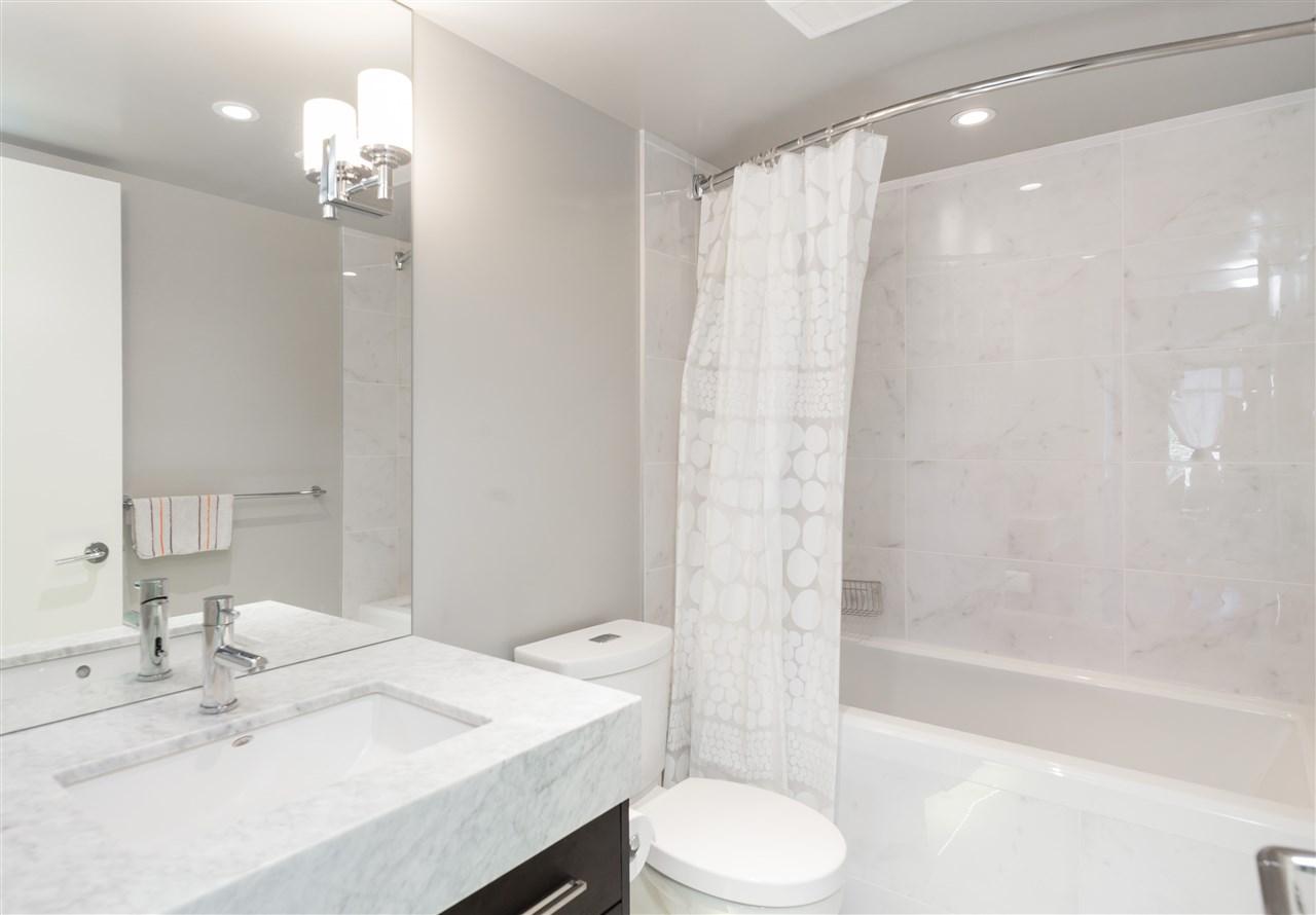 Condo Apartment at 661 6288 NO 3 ROAD, Unit 661, Richmond, British Columbia. Image 10