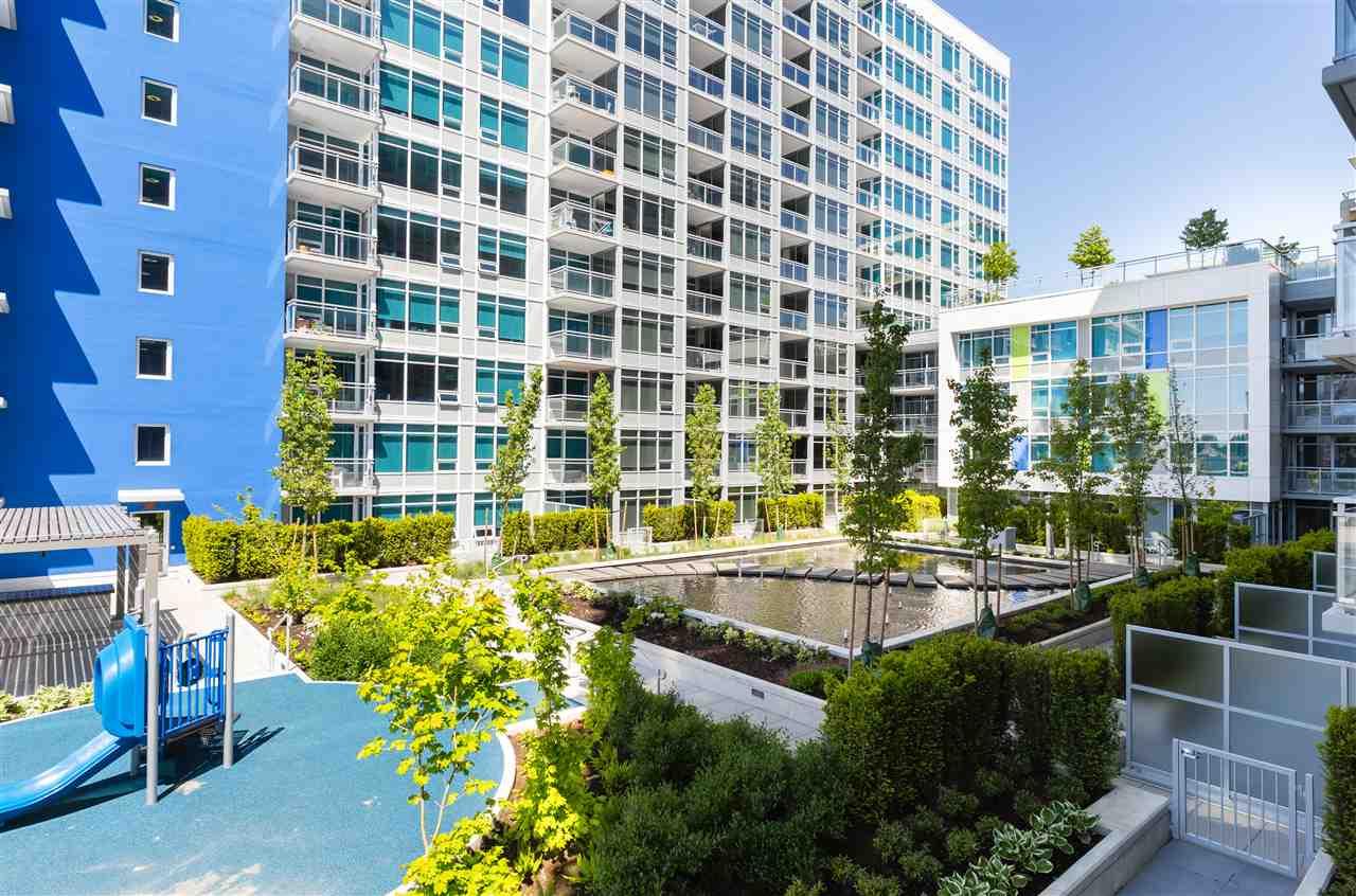 Condo Apartment at 661 6288 NO 3 ROAD, Unit 661, Richmond, British Columbia. Image 11