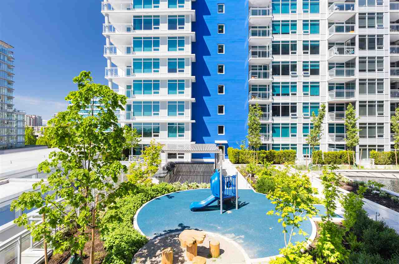 Condo Apartment at 661 6288 NO 3 ROAD, Unit 661, Richmond, British Columbia. Image 12