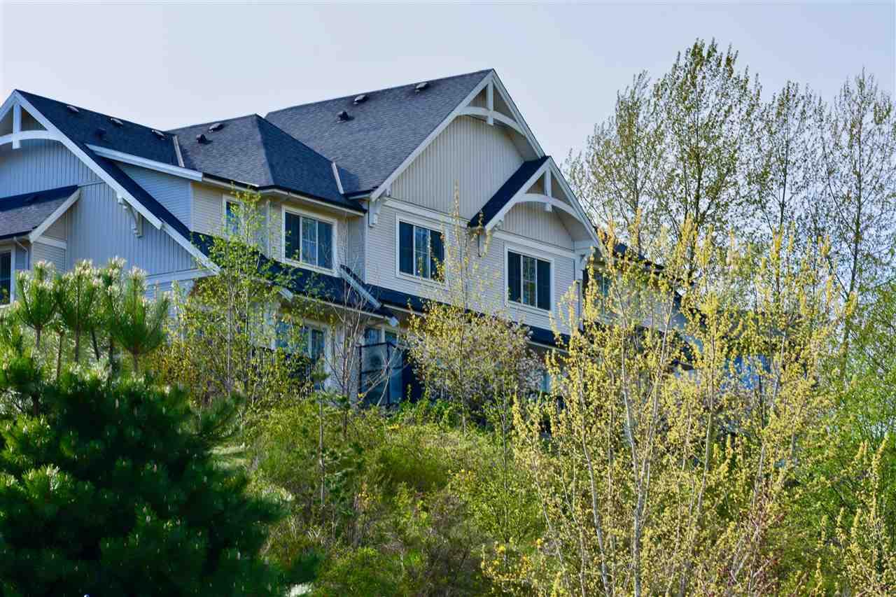 Townhouse at 159 3105 DAYANEE SPRINGS BOULEVARD, Unit 159, Coquitlam, British Columbia. Image 2