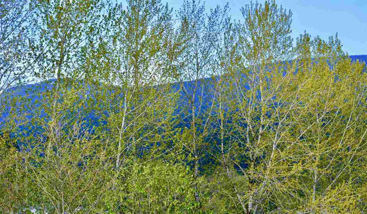 Townhouse at 159 3105 DAYANEE SPRINGS BOULEVARD, Unit 159, Coquitlam, British Columbia. Image 10