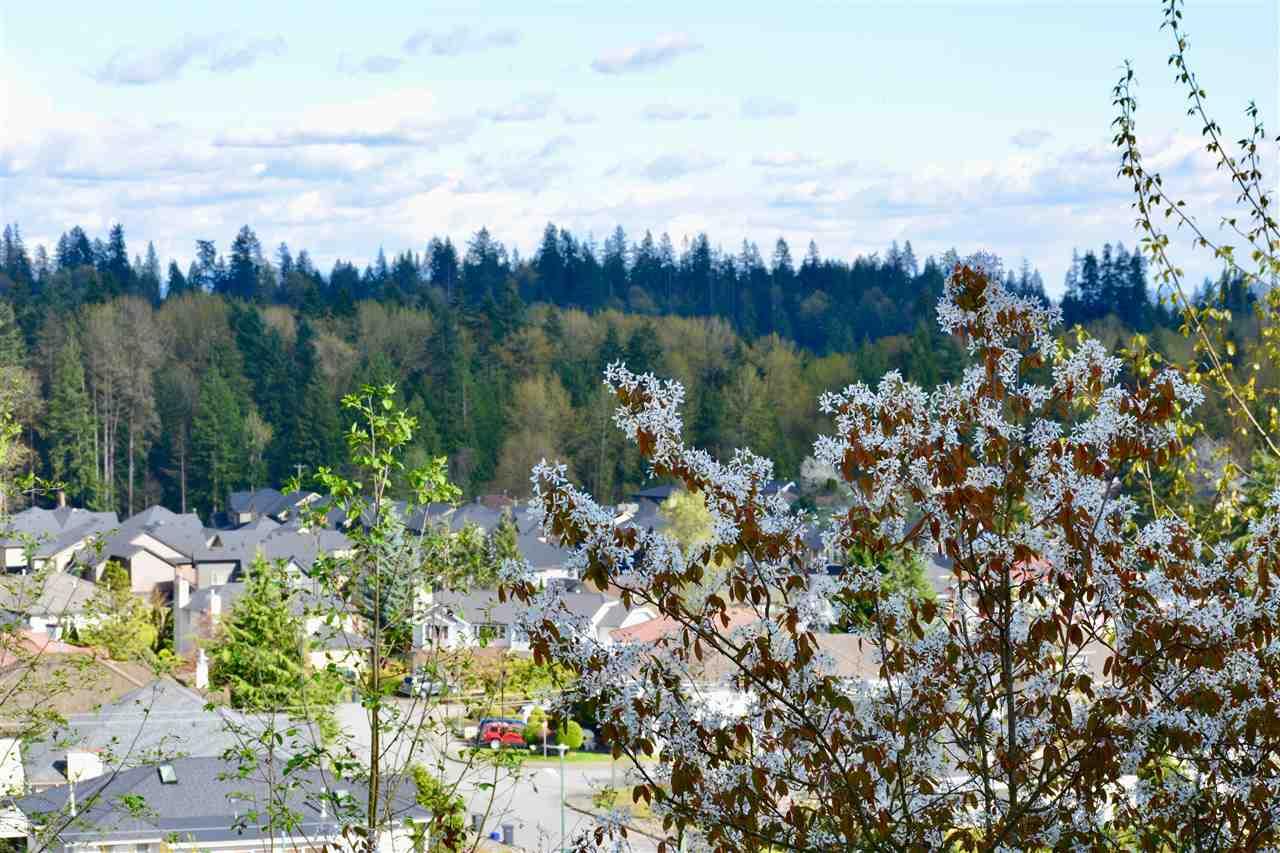 Townhouse at 159 3105 DAYANEE SPRINGS BOULEVARD, Unit 159, Coquitlam, British Columbia. Image 12