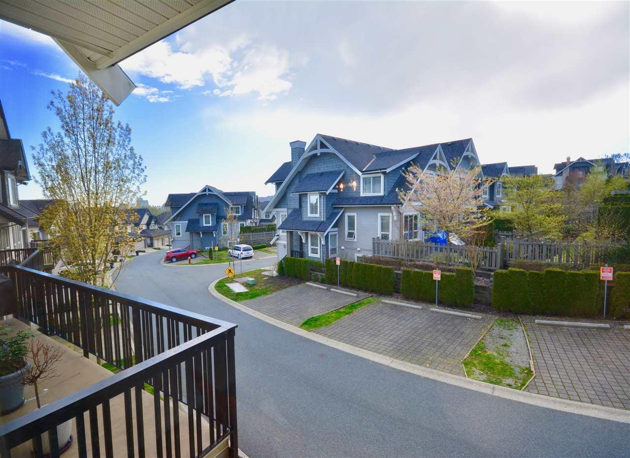 Townhouse at 159 3105 DAYANEE SPRINGS BOULEVARD, Unit 159, Coquitlam, British Columbia. Image 20