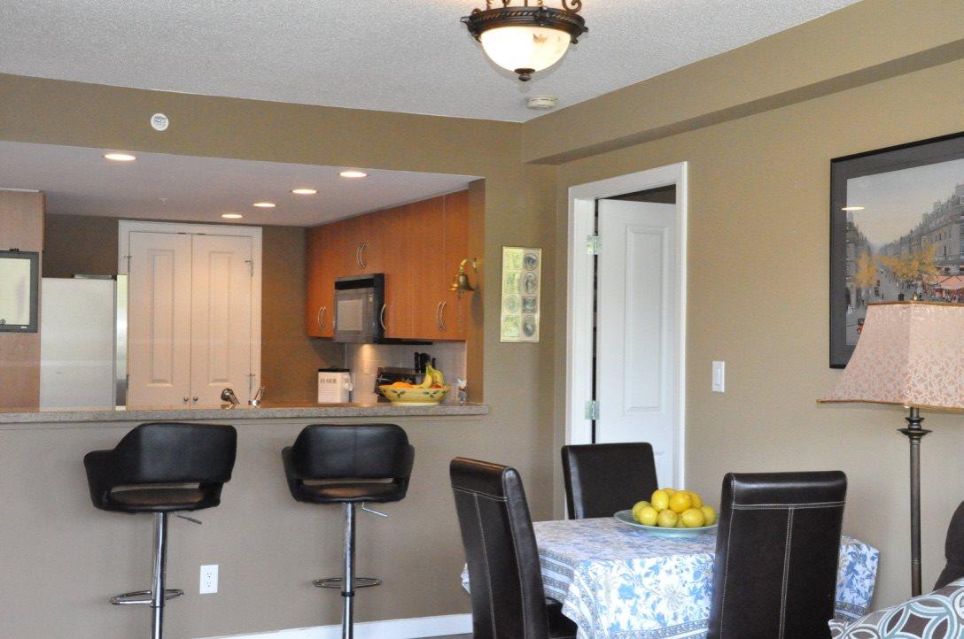 Condo Apartment at 1101 290 NEWPORT DRIVE, Unit 1101, Port Moody, British Columbia. Image 1