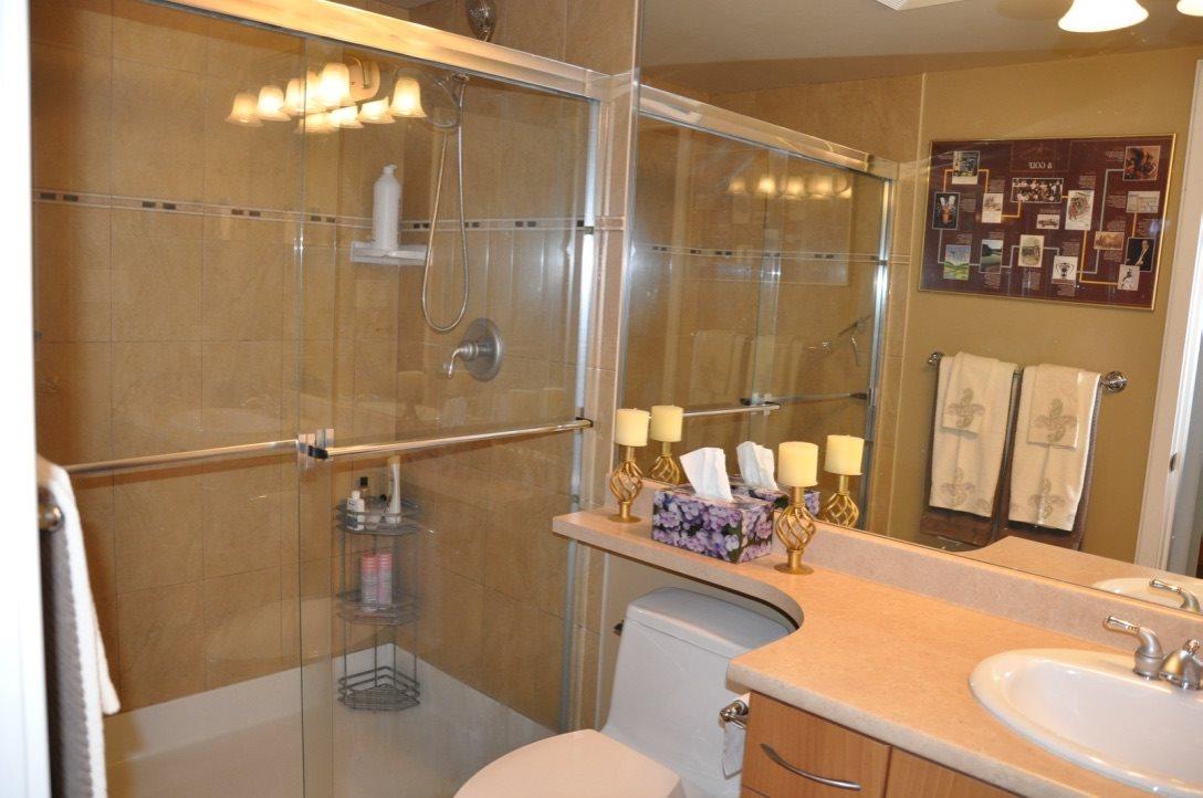 Condo Apartment at 1101 290 NEWPORT DRIVE, Unit 1101, Port Moody, British Columbia. Image 13