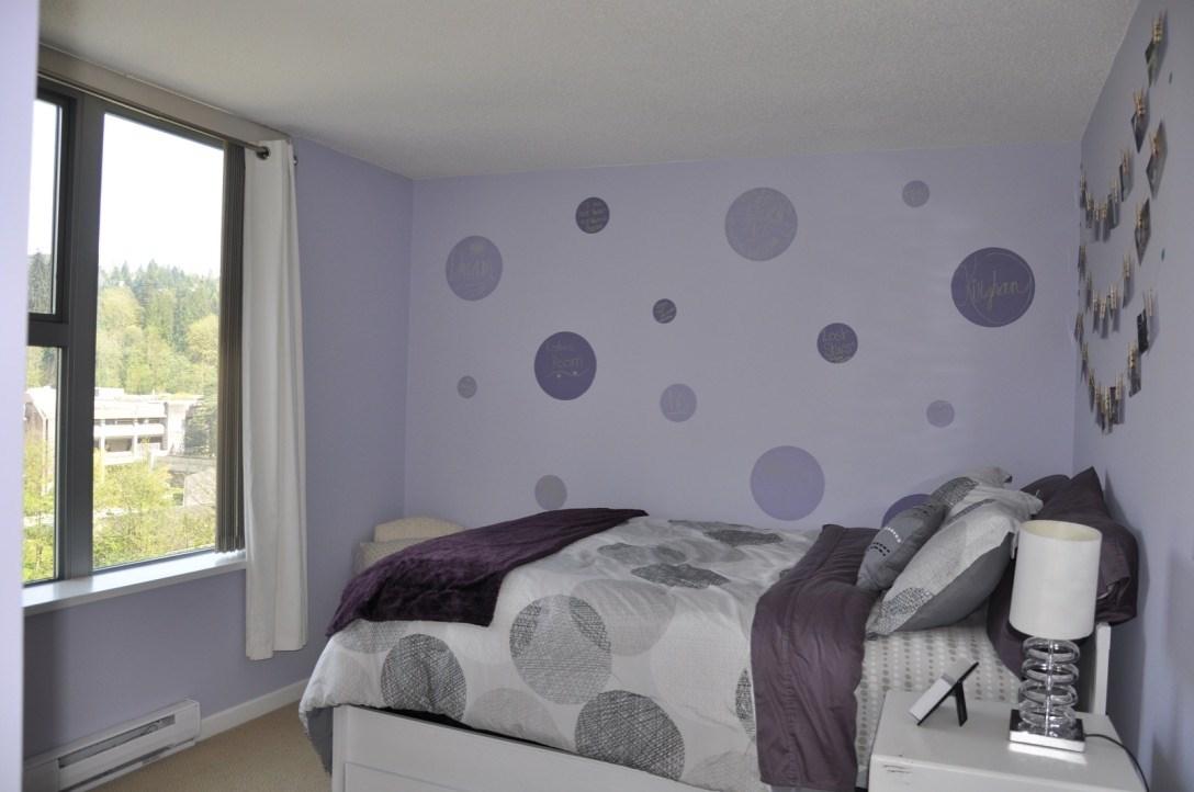Condo Apartment at 1101 290 NEWPORT DRIVE, Unit 1101, Port Moody, British Columbia. Image 14