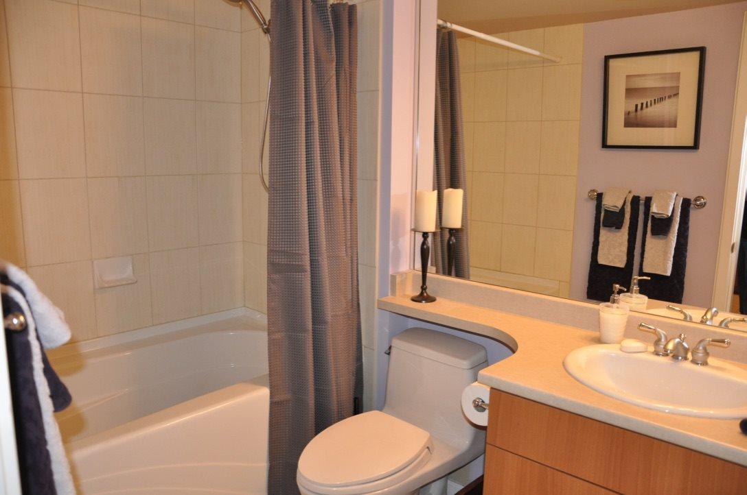 Condo Apartment at 1101 290 NEWPORT DRIVE, Unit 1101, Port Moody, British Columbia. Image 15