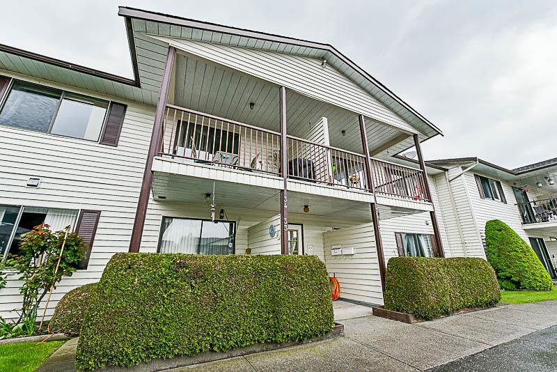 Condo Apartment at 34 7455 HURON STREET, Unit 34, Sardis, British Columbia. Image 2