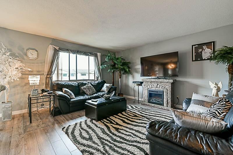 Condo Apartment at 34 7455 HURON STREET, Unit 34, Sardis, British Columbia. Image 3