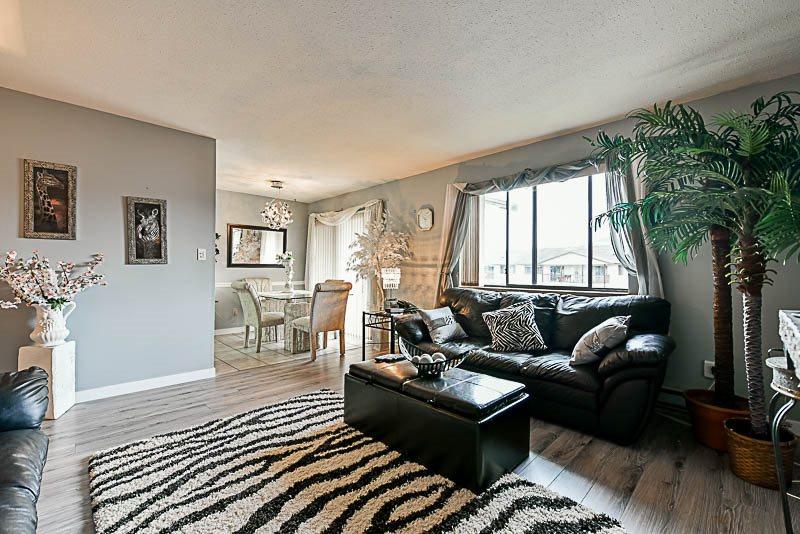 Condo Apartment at 34 7455 HURON STREET, Unit 34, Sardis, British Columbia. Image 4