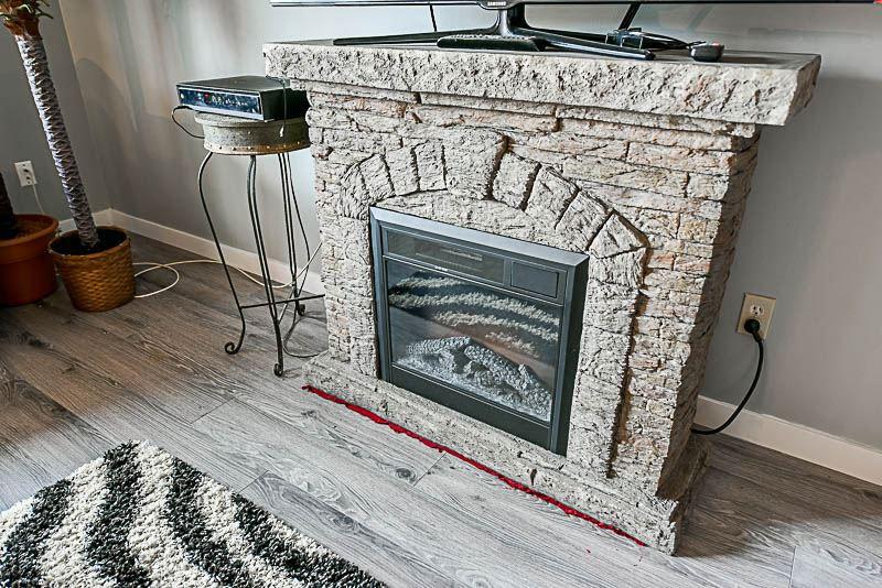 Condo Apartment at 34 7455 HURON STREET, Unit 34, Sardis, British Columbia. Image 5