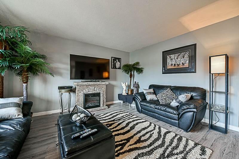 Condo Apartment at 34 7455 HURON STREET, Unit 34, Sardis, British Columbia. Image 6