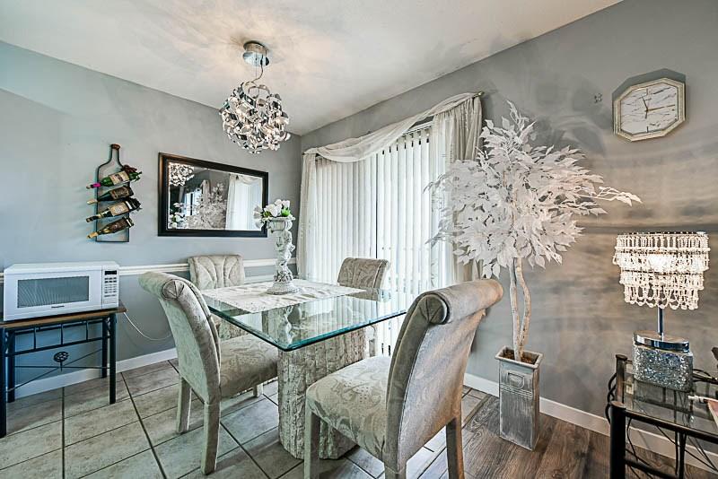 Condo Apartment at 34 7455 HURON STREET, Unit 34, Sardis, British Columbia. Image 7