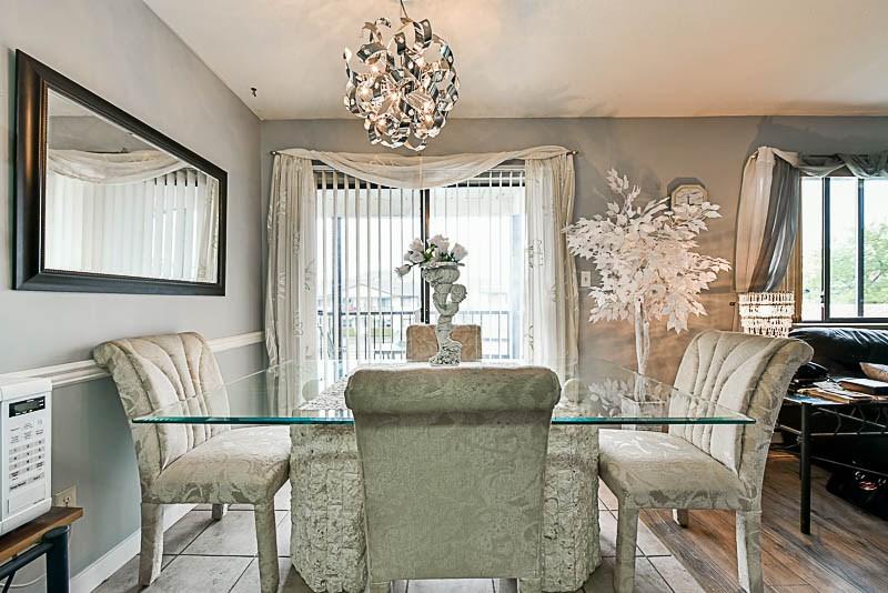 Condo Apartment at 34 7455 HURON STREET, Unit 34, Sardis, British Columbia. Image 8