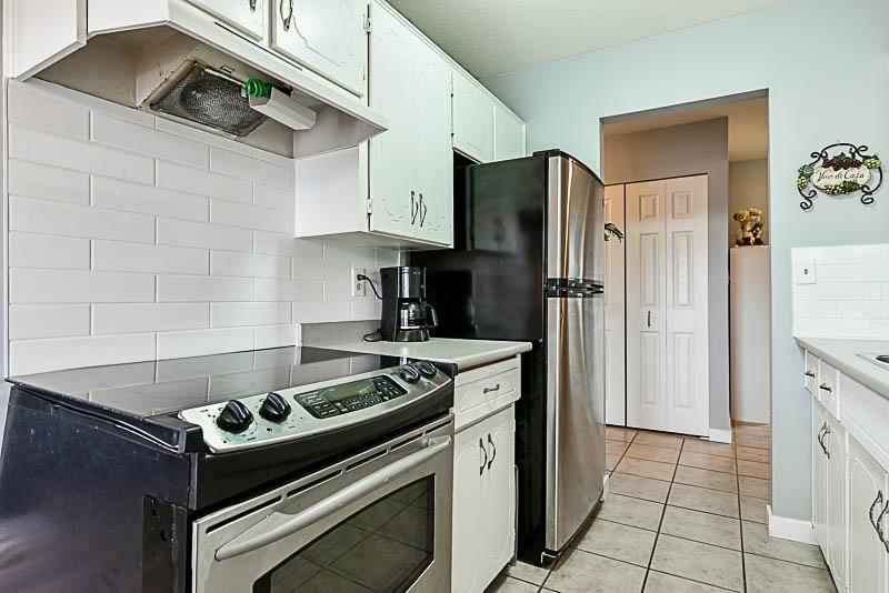 Condo Apartment at 34 7455 HURON STREET, Unit 34, Sardis, British Columbia. Image 9