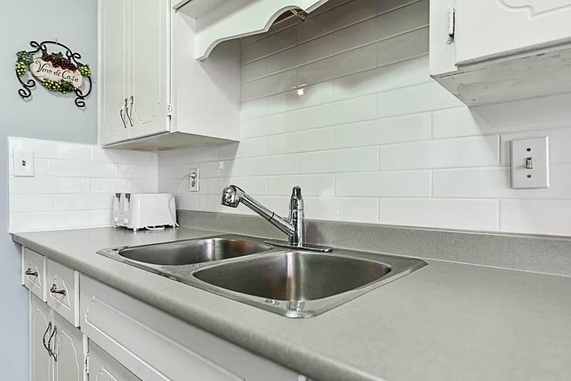 Condo Apartment at 34 7455 HURON STREET, Unit 34, Sardis, British Columbia. Image 10