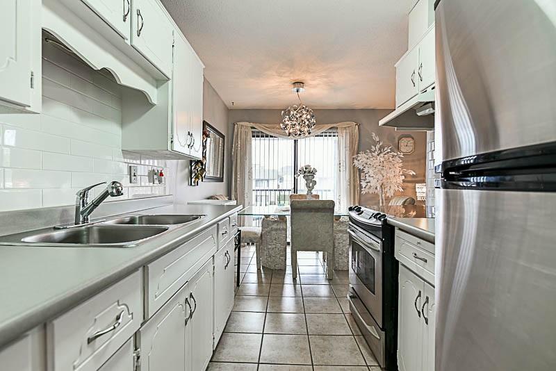 Condo Apartment at 34 7455 HURON STREET, Unit 34, Sardis, British Columbia. Image 11