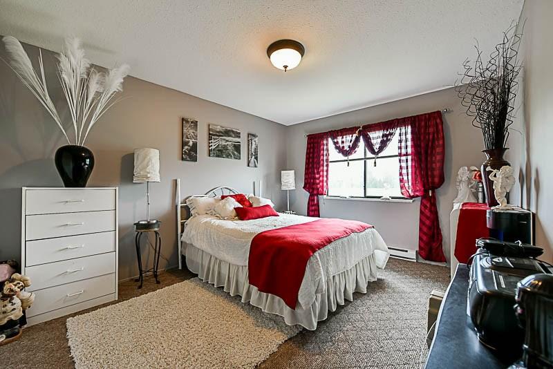 Condo Apartment at 34 7455 HURON STREET, Unit 34, Sardis, British Columbia. Image 12