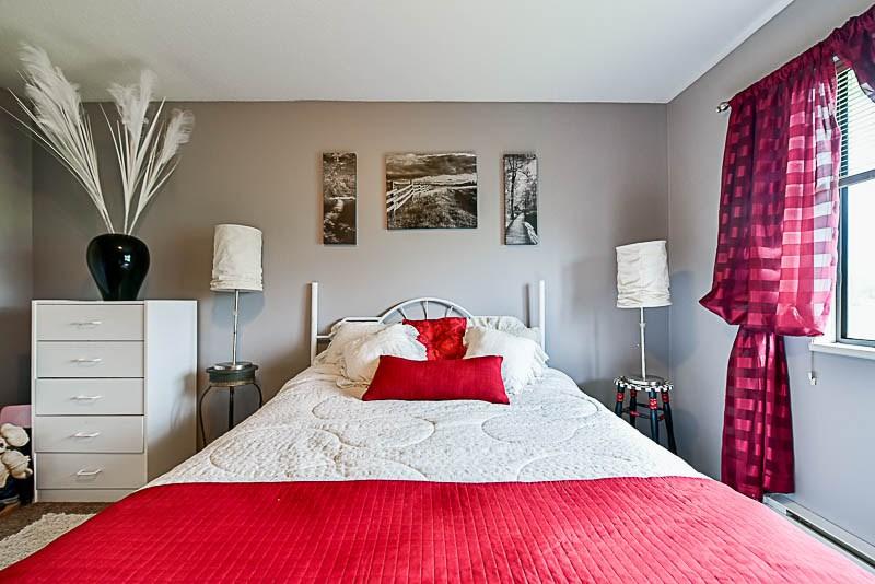 Condo Apartment at 34 7455 HURON STREET, Unit 34, Sardis, British Columbia. Image 13