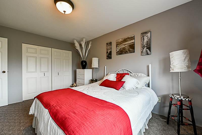 Condo Apartment at 34 7455 HURON STREET, Unit 34, Sardis, British Columbia. Image 14