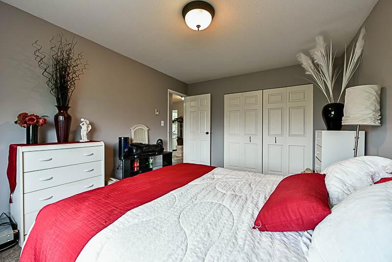 Condo Apartment at 34 7455 HURON STREET, Unit 34, Sardis, British Columbia. Image 15