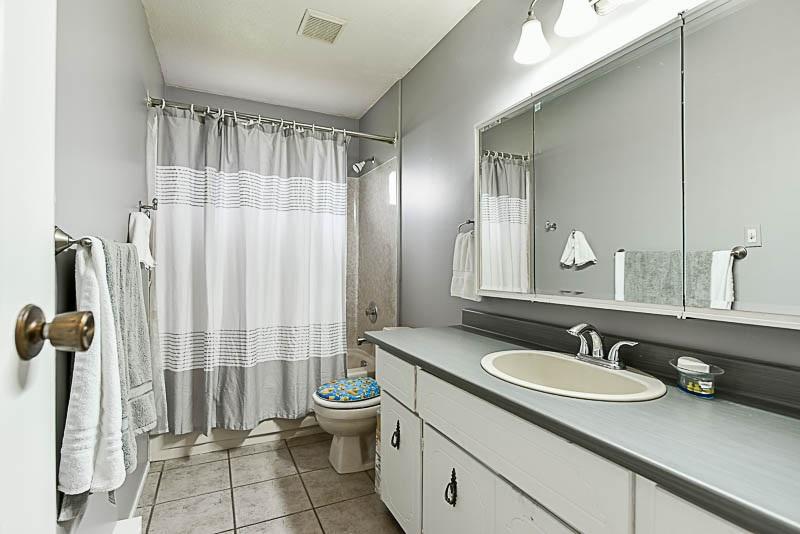 Condo Apartment at 34 7455 HURON STREET, Unit 34, Sardis, British Columbia. Image 16
