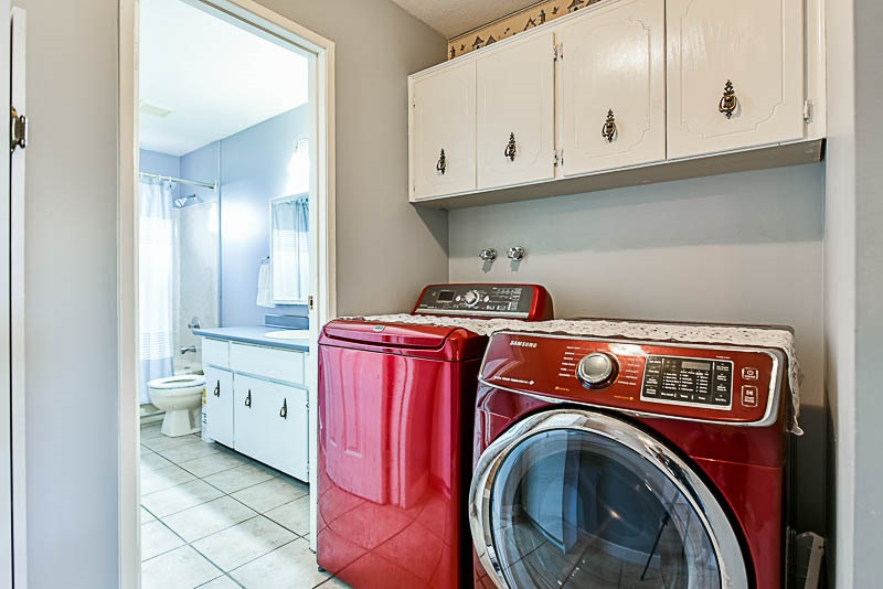 Condo Apartment at 34 7455 HURON STREET, Unit 34, Sardis, British Columbia. Image 17