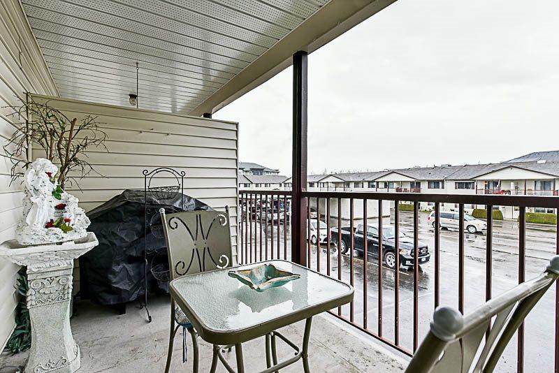 Condo Apartment at 34 7455 HURON STREET, Unit 34, Sardis, British Columbia. Image 18