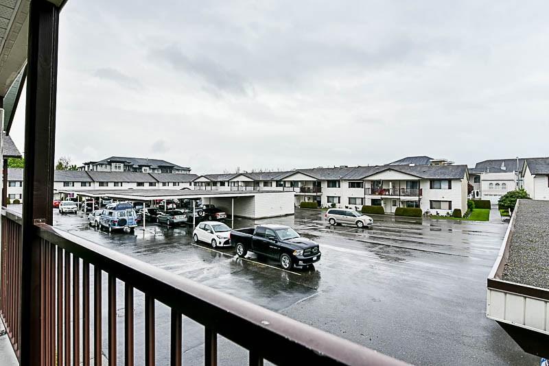 Condo Apartment at 34 7455 HURON STREET, Unit 34, Sardis, British Columbia. Image 19
