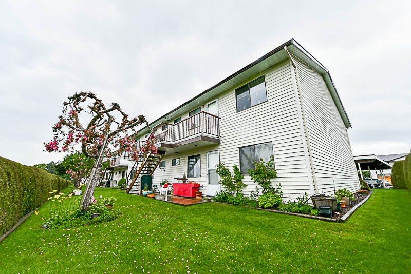 Condo Apartment at 34 7455 HURON STREET, Unit 34, Sardis, British Columbia. Image 20