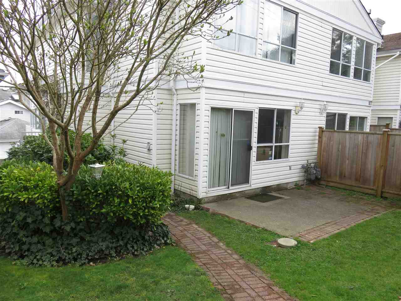 Townhouse at 108 12233 92 AVENUE, Unit 108, Surrey, British Columbia. Image 5