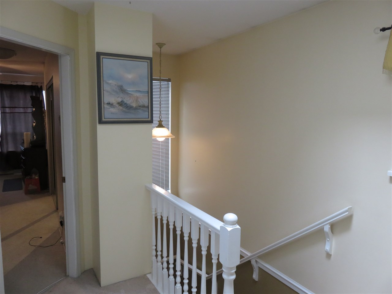 Townhouse at 108 12233 92 AVENUE, Unit 108, Surrey, British Columbia. Image 11