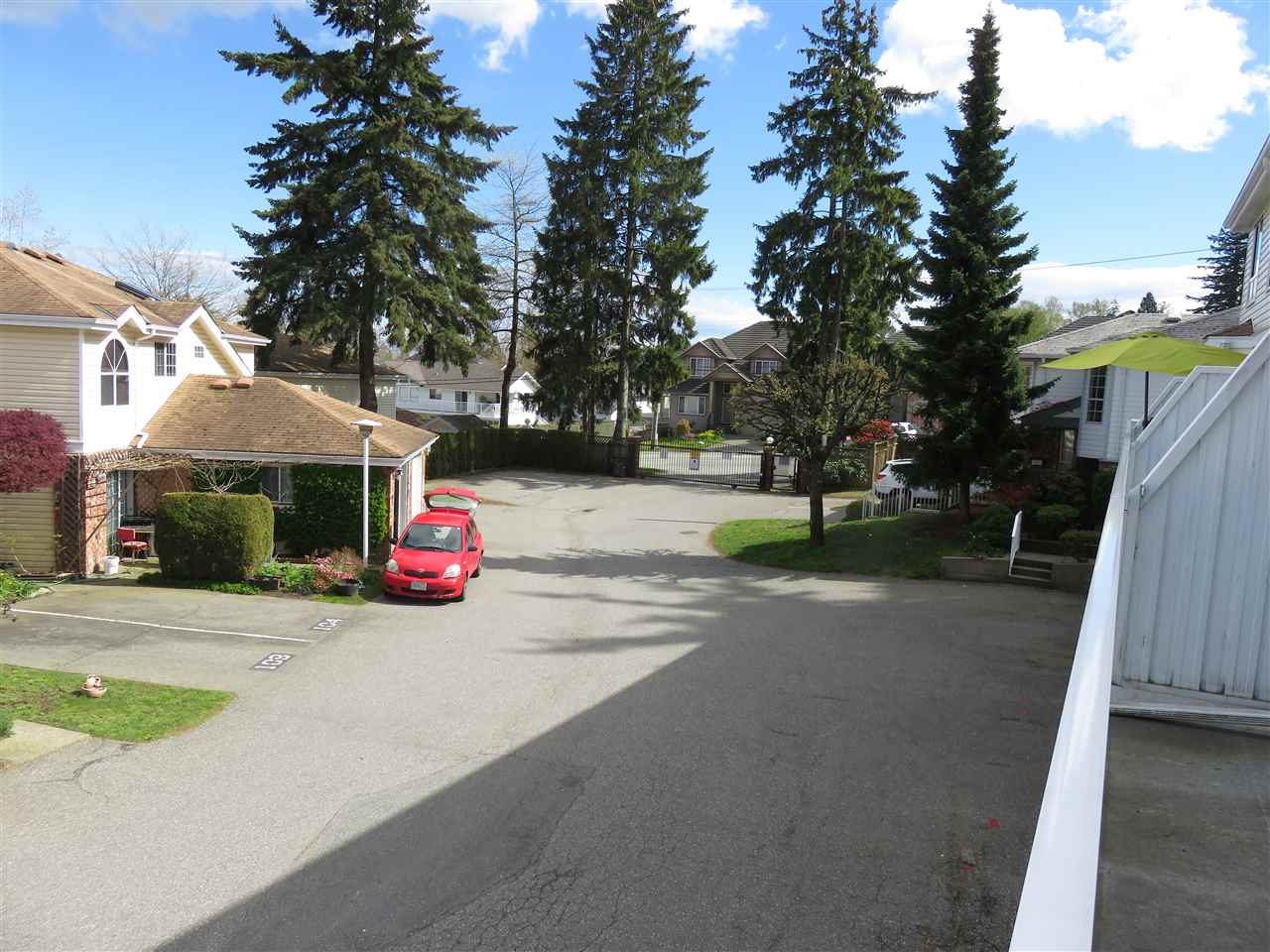 Townhouse at 108 12233 92 AVENUE, Unit 108, Surrey, British Columbia. Image 13