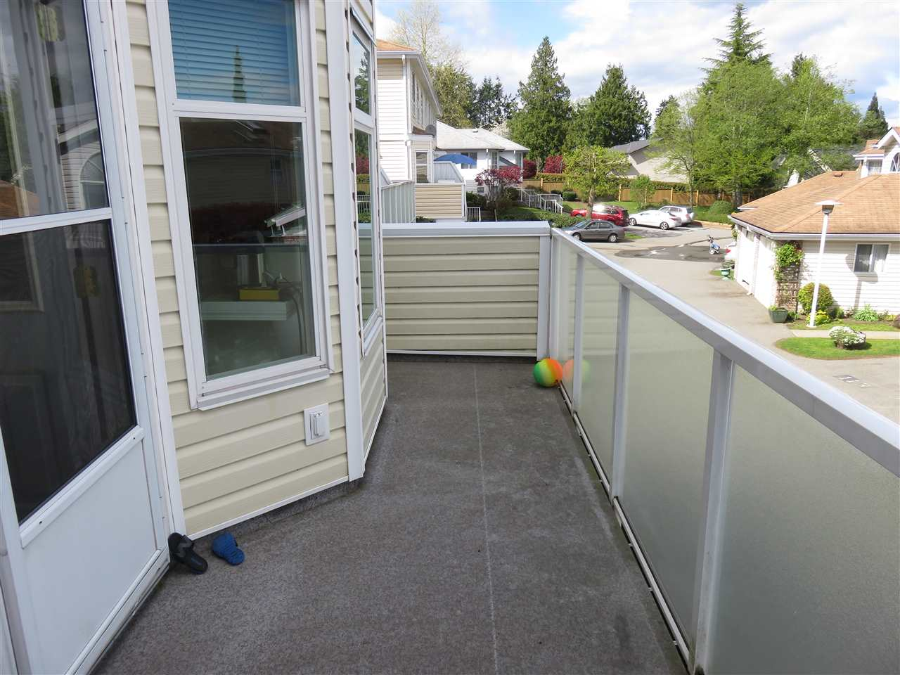 Townhouse at 108 12233 92 AVENUE, Unit 108, Surrey, British Columbia. Image 14